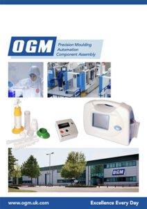 ogm_brochure_front