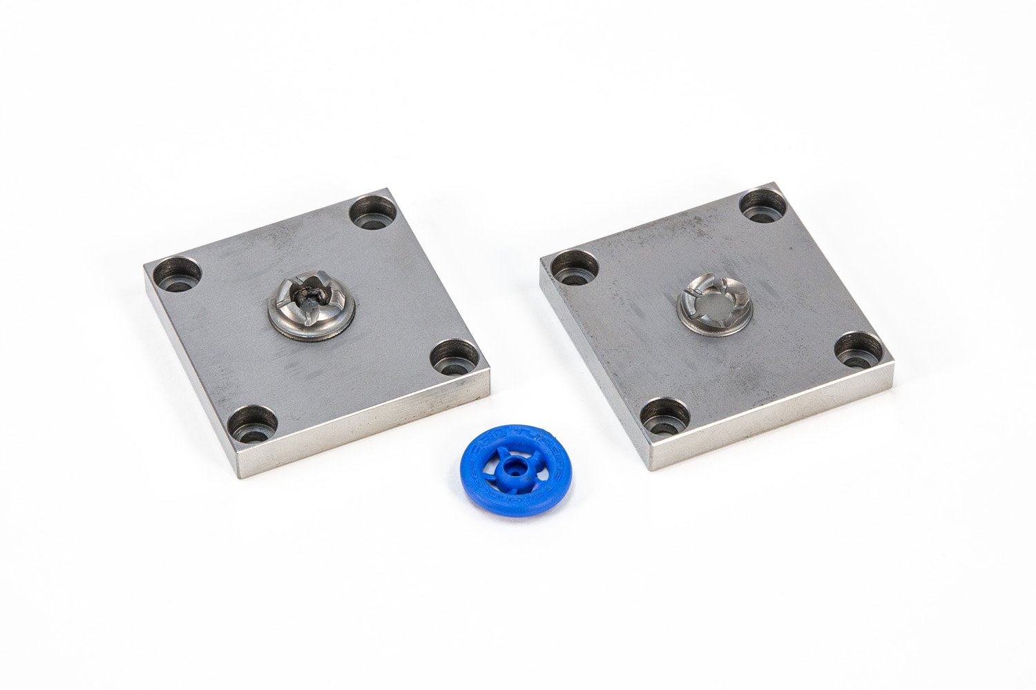 injection moulding companies